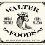 Photo of Walter Foods