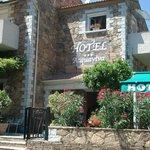 L'Acqua Viva Hotel