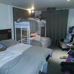 Photo de Hotel Le Petit Prince