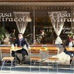 Photo de Casa Miracoli