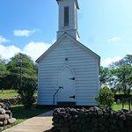 Saint Damien Church