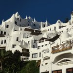Photo of Club Hotel Casapueblo