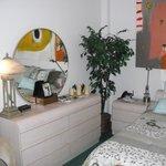 Studio Suite 430