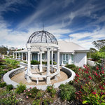 Katoomba Manor Cabana