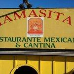 Photo of Mamasita's Restaurante y Cantina