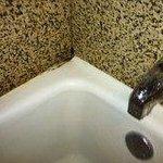 bathtub mold