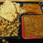 Photo of Urban Masala Fresh Indian