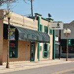 The Sandbar Seafood & Steakhouse