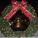 クリスマスシーズン最高♡