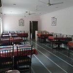 Foto de Hotel Ankur