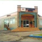 El Yacum Bar & Restaurant Photo