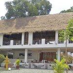 Photo of PURE Bar Lounge & Restaurant