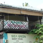 Photo of Seagreen Restaurant