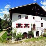 Wirtshaus Thurnerhof
