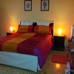 Foto de 3B Beauty Bed and Breakfast