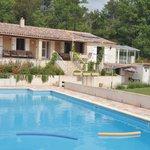 Le Maribo, avec piscine chauffée en été