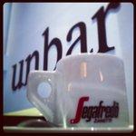 unbar café