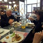 Photo of Sfizio Restaurant Food&beverage