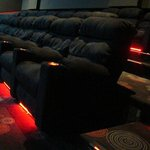 Cinema Audi IMAX BIG Cinemas