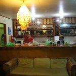 Foto de Hotel El Tajalin