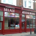 Selale Restaurant Chatham