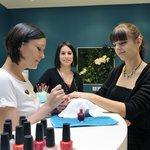 Beauty Studio Express
