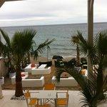 Coolest Bar in Mojacar