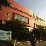 PIM >>Palembang Indah Mall