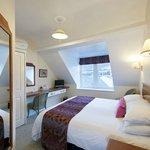 Foto de Hazeldene Hotel