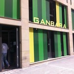 Photo of Ganbara Hostel