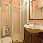 B&B Salicotto - bathroom