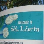 xme-Santa Lucía(islas de Barlovento Caribe).02