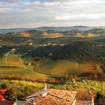Abruzzo Presto! Day Tours