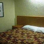 安玻絲穆杜斯飯店