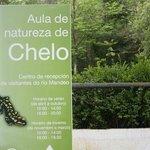 Coto de Chelo, a menos de 2 km