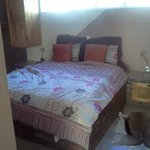 Photo de 101 Oudtshoorn Holiday Accommodation