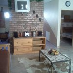 Foto de 101 Oudtshoorn Holiday Accommodation