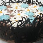 chocolate buttercreme
