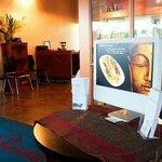 The Terrace Thai Restaurant
