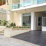 Photo of Hotel Shakey