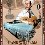 Hank Williams Museum Montgomery, AL