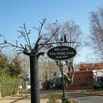 Photo of Via Toscana Heladeria Artesanal