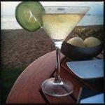 Foto de Tropica Restaurant & Bar