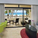 Normal BPPunta Cana Royal Service Luxury Jr Suite Ocean View Whi
