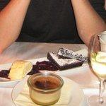 Ignaz | Brasserie Foto