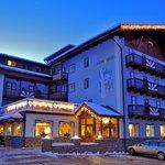 Photo of Active Hotel Aurora