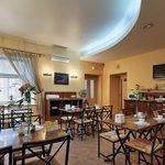 Herzen House Hotel