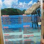Photo of Restaurante El Paraiso