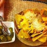 Lupita & Burriquin Taqueria Mexicana