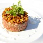 Photo of Restaurant Novello